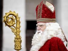 Comment fêter la Saint-Nicolas? Les conseils d'Yves Van Laethem