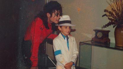 Kijkers reageren verdeeld op documentaire over Michael Jackson