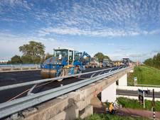 'Nieuwe aansluiting A58 bij Goes goed voor automobilisten en de economie'