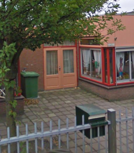 Vitis en bibliotheek gaan 'wonen' in Huis van de Buurt in Honselersdijk