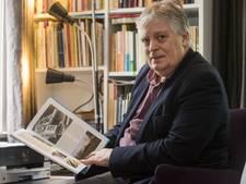 Nieuw magazine over eeuw voortgezet onderwijs in Nijverdal