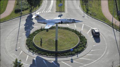 Dronken NAVO-officier randt onenightstand aan na barbecue:  twee jaar met uitstel