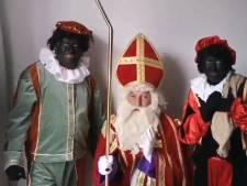 Gemist? Pegida roept op om als zwarte piet te komen tijdens de intocht in Apeldoorn en boeren krijgen na protesten hun zin