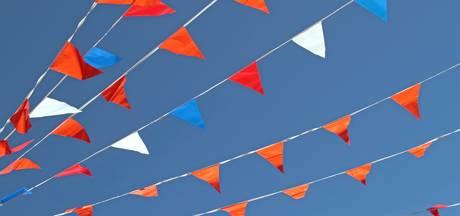 Koningsdag in Beek en Donk wordt Oranjefestival
