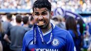 Atletico Madrid toont interesse in Chelsea-spits Diego Costa, maar ook China ligt op de loer