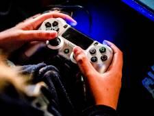Gelderland wil beleid voor e-sports: 'Gamen is meer dan achter een scherm zitten'