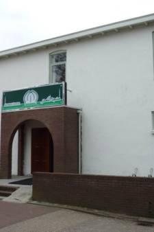 Bouw nieuwe moskee Veenendaal begint deze maand