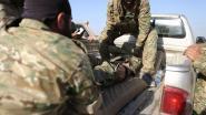 Situatie in Noord-Syrië escaleert: Assad stuurt troepen naar grensgebied om Turken aan te vallen