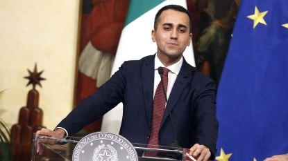 Frankrijk roept Italiaanse ambassadrice op het matje na uitspraken over Frans kolonialisme