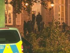 Nederlandse sekteleider opgepakt vlak over Duitse grens na melding over 'vasthouden' vrouw