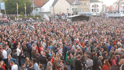Geen Hee Tervuren door coronacrisis: alle gemeentelijke evenementen tot begin juli geschrapt