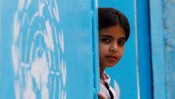 VN-Vluchtelingenorganisatie voor Palestijnen moet banen schrappen na opschorting VS-steun