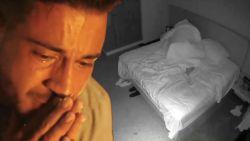 """""""Het wordt chaos"""": bekijk hier de eerste minuten van 'Temptation Island'"""