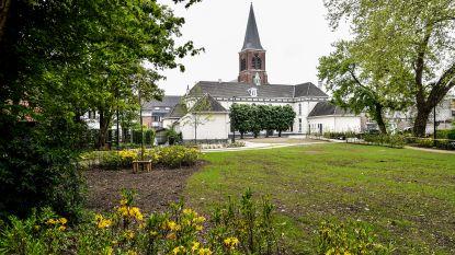 Tournée Locale brengt je langs leuke plaatsen in Berlare, eindigen doe je in vernieuwde Boerenkrijgpark
