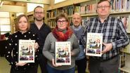 De Heemkundige Kring Gooik is klaar met hun nieuw Persboek 2019