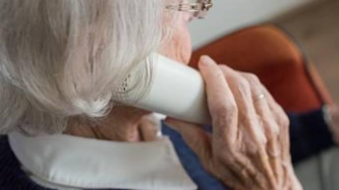 Aalter belt alle 70-plussers op (en jij kan daarbij helpen)