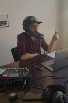 De Coronapodcast: Vragen die onze lezers bezighouden worden dagelijks beantwoord