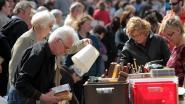 """Geen kermis in Sint-Kruis in september: """"Ons evenement is te groot om het veilig te houden"""""""