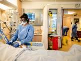 395 nieuwe besmettingen en zes sterfgevallen: Lees het laatste coronanieuws in een paar minuten bij