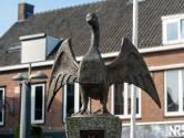 Kees Berendsen liet Huissen zoveel meer na dan alleen zijn 'kroanige zwoan' op de Markt