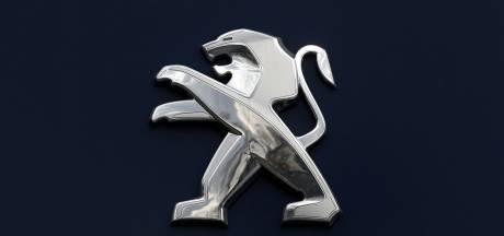 """Peugeot s'excuse après ses propos méprisants sur le foot et ses """"valeurs populaires"""""""