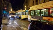 Wegpiraat zonder rijbewijs  krijgt vier jaar cel voor inrijden op voetgangster