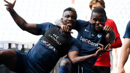 """""""Goede coach, maar Brøndby is niet klaar"""""""