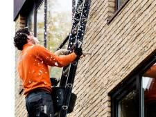 Werkgroep met bewoners geeft het voorbeeld bij overgang naar duurzame energie