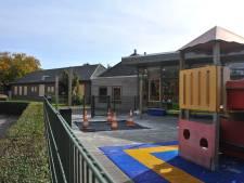 Basisschool Budel-Schoot wil afrekenen met negatief imago