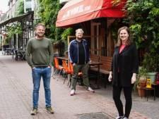 Horecanieuws: Denise Trum wordt het nieuwe gezicht van De Winkel aan de Peperstraat
