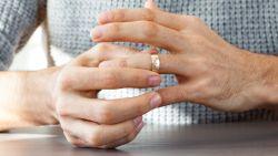 Januari is de maand van de meeste echtscheidingen: dit veroorzaakt die definitieve breuk