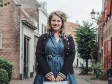 Nieuw theatercollectief vertelt Amersfoortse verhalen: 'Onze voorstellingen moeten gaan gonzen'