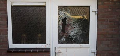 Man (68) verdacht van poging tot dubbele moord in Keijenborg