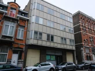 Brussels gewest tovert voormalig politiecommissariaat om tot opvangcentrum voor daklozen