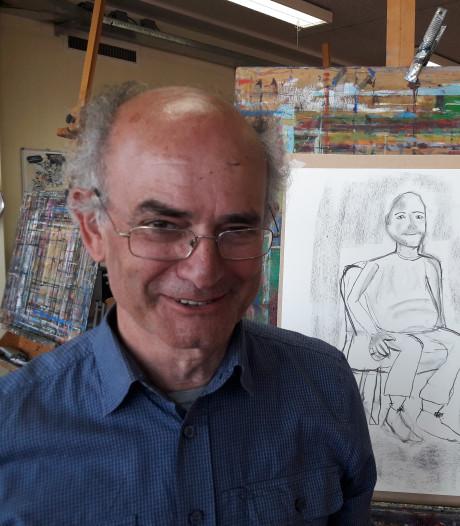 Kunstkwartier Helmond zoekt volwassenen