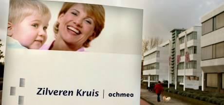 Zilveren Kruis: 'Financiële situatie MC Groep slechter dan verwacht'