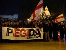 Pegida gagne l'Espagne