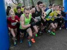 Winnaar Zandboscross in Deurne: 'Heel blijven belangrijker dan winnen'