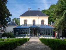 GezinsManager in dure Tilburgse villa? 'Wij hebben ook onze ambities en dromen'