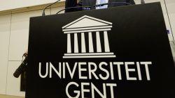 Kortere werkdag aan Universiteit Gent door hittegolf: nog maar zes uur per dag werken