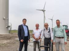 Middelburg kan milieu-ambitie niet waarmaken zonder hulp andere gemeenten