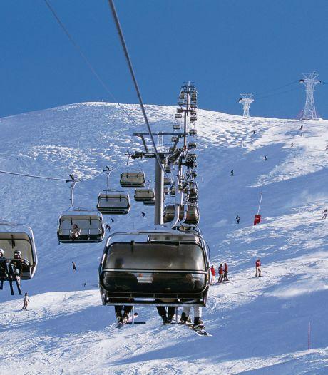 LIVE   Besmettingen Duitsland schieten omhoog, Franse skigebieden dit jaar niet meer open