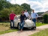 Coronatijd ook financieel pittig voor Ronald McDonald Huis in Zwolle: 'Wat er ook gebeurt, we gaan door'