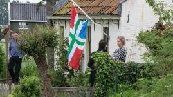 """Groningen getroffen door aardbeving met kracht van 3.4: """"Ik voelde het huis bewegen"""""""