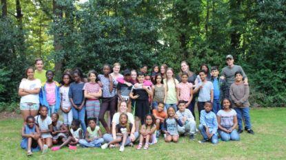 Sant'Egidio zoekt vrijwilligers voor  Zomerschool met kwetsbare kinderen