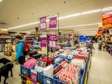 Le prix des chips bondit de 29% mais les promos bientôt de retour dans les supermarchés
