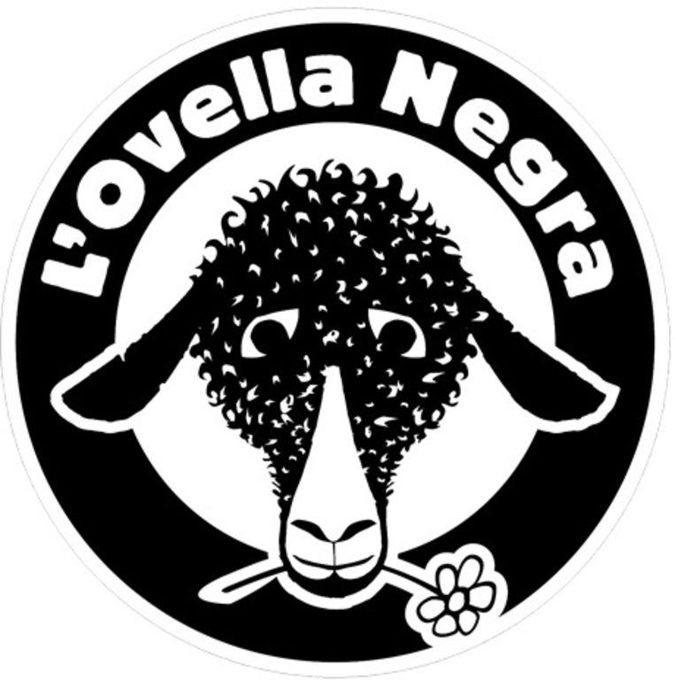 null Beeld Ovella Negra