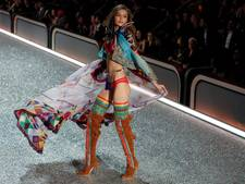 Is dit de reden dat Gigi Hadid Victoria's Secret show cancelt?