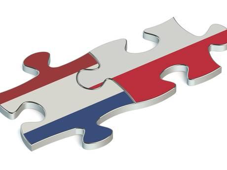 Enschede wil samenwerken met groeibriljant Polen