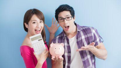 Met deze tips haalt u meer uit uw spaarboekje